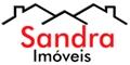 SANDRA IMÓVEIS
