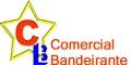 Comercial  Bandeirante