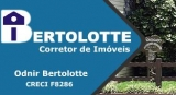 BERTOLOTTE IMÓVEIS