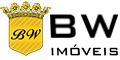 BW Empreendimentos Imobiliários Ltda