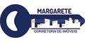 Margarete - Corretora de Imóveis